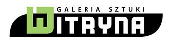 logo-gs-witryna