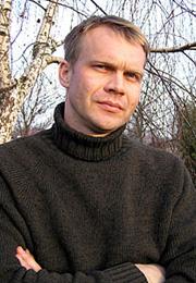 Zbigniew Pieczyński
